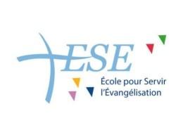 logo_ese_web