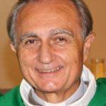 Père Jean-Marc Bot