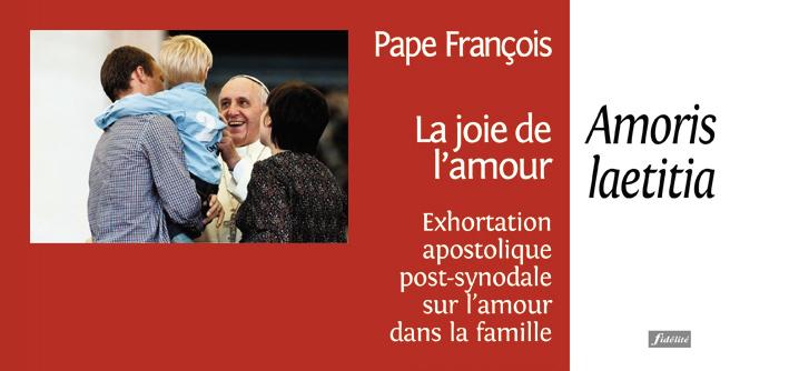 livre-Amoris-laetitia,-la-joie-de-l-amour-9782873567033