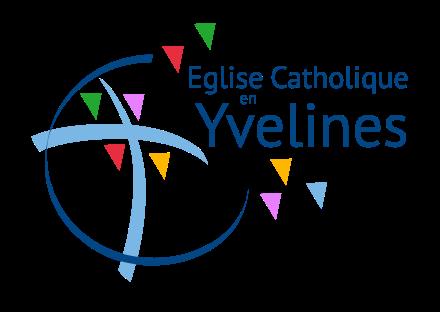 diocèse de Versailles