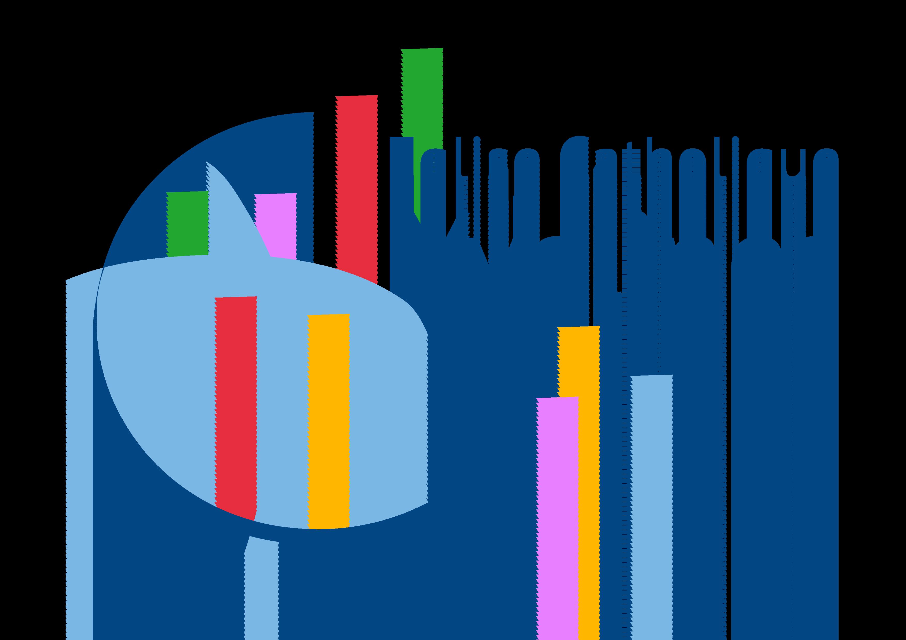 Logo Eglise catholique en yvelines