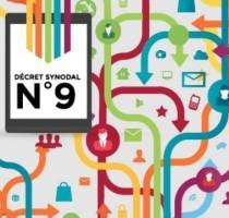 logo D9