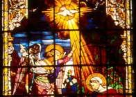 Prier avec l''Esprit-Saint