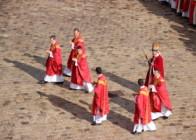 La liturgie