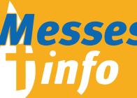 messe info