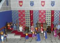 Maquettes-Année-Saint-Louis