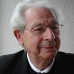 Mgr Jean-Charles Thomas