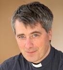 Père Olivier Bonnewijn