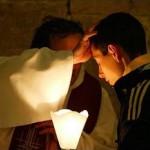 Sacrement de reconciliation