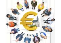 Vignette-service-237x156-economat