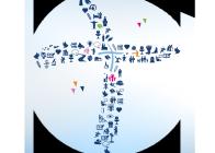 Vignette-service-237x156-ese