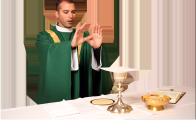 Vignette-service-237x156-liturgie