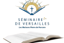 Vignette-service-237x156-seminaire