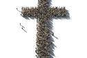 Vignette-service-237x156-unite-chretien