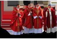 Vignette-service-237x156-vocation
