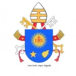 Armoieries du Pape François