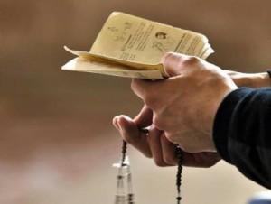 bible_et_chapelet_2