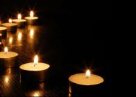 bougies-fond-noir