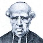 Mgr Charrier de La Roche