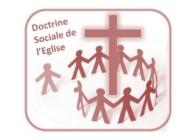 Doctrine sociale