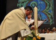 les temps liturgiques