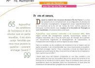 lettre_pastorale-page-001