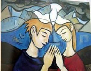 livret-mariage-colombe-couple/Montfort