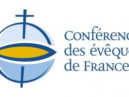 logo-cef1