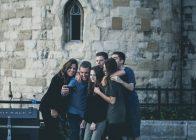 Jeunes Eglise