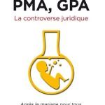 couv-pma-gpa-la-controverse-juridique