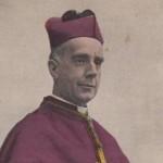 Mgr Benjamin-Octave Roland-Gosselin