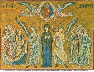 01-anonymous-the-ascension-of-christ-duomo-di-monreale-monreale-sicily-it_e