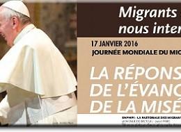 banniere-jmm-2016_640