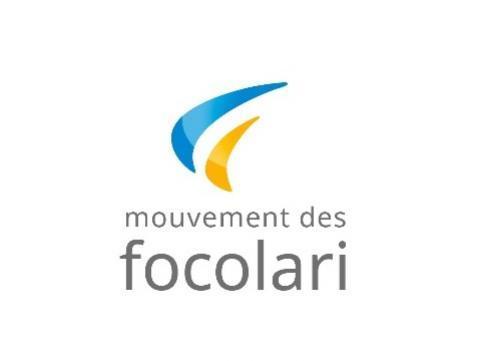 Focolari-logo