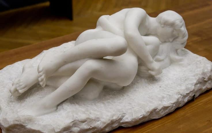Psychee Rodin