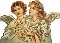 angel-1004111_1280