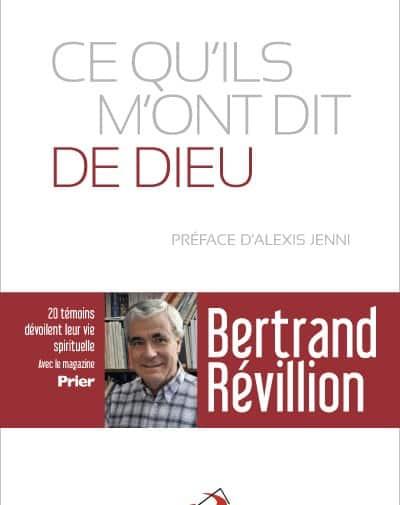 Couv-CequilsmontditdeDieu-400pxl