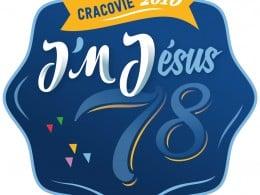 Logo_JMJesus_OK-01