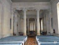 cath-chapelprovid-int49.jpg