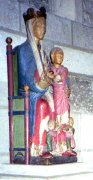 jouy-en-josas-statue-diege