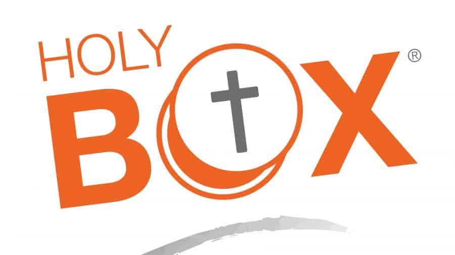 Holy Box