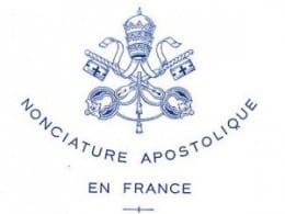 logo_nonciature_apostolique-300x256