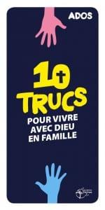 10Trucs-smart_v2