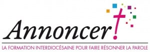 Formation Annoncer