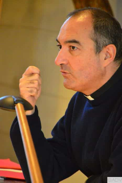 Père Bonafé
