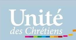 unite chretien