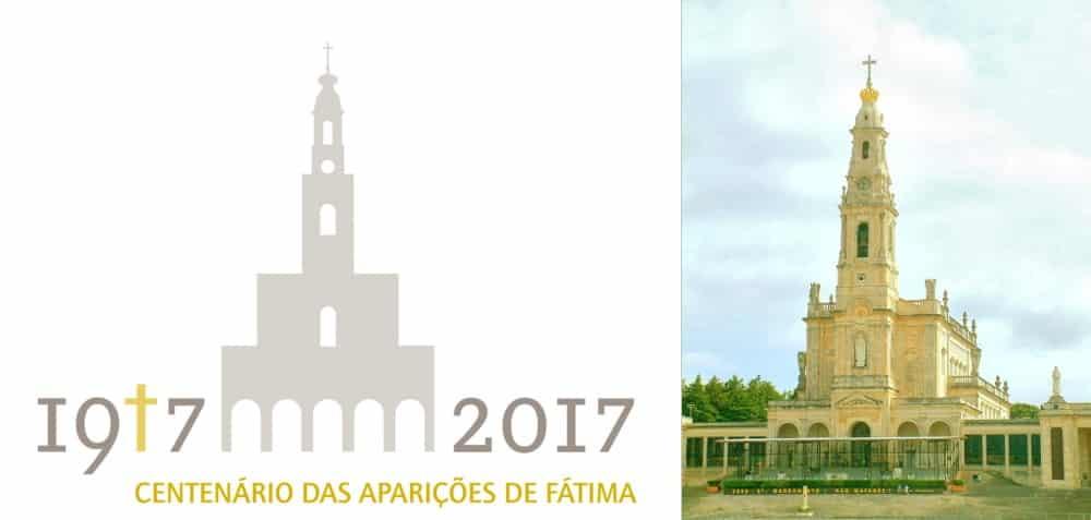 Centenaire des apparitions de Fatima