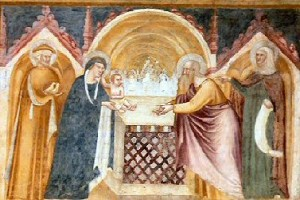 Pomposa Fr. NT 24 Présentation au Temple_allégée2