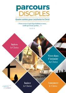 web-Parcours-disciple-1