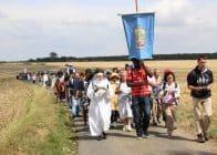 Pèlerinage du 15 août